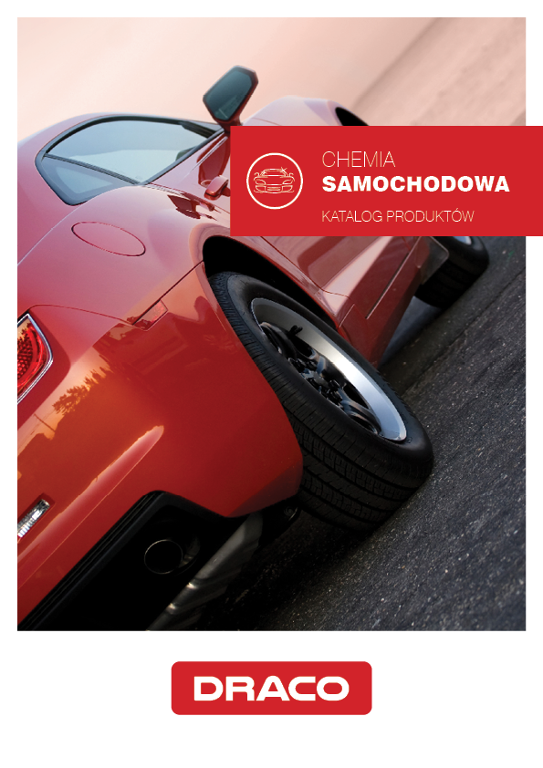 okladka katalog auto 20210409
