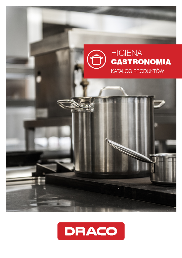okladka katalog gastronomia 20210409